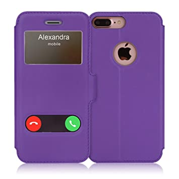 fyy coque iphone 7 plus