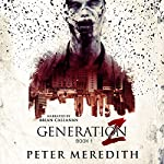 Generation Z | Peter Meredith