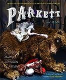 img - for Parkett No. 90: El Anatsui, Nathalie Djurberg, Rashid Johnson, R.H. Quaytman book / textbook / text book