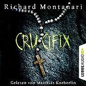 Crucifix | Richard Montanari