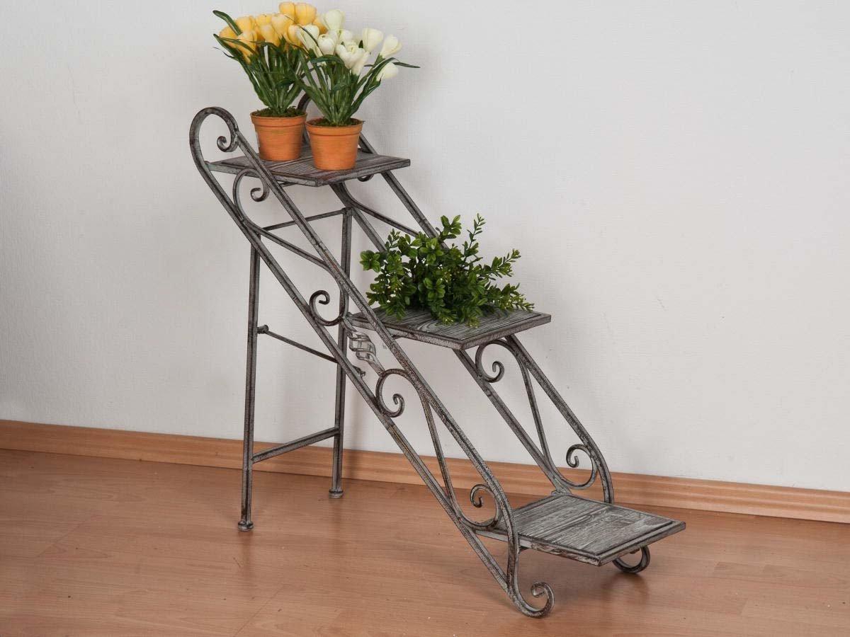 Gartendeko aus holz und metall  Gartendeko Aus Holz Und Metall