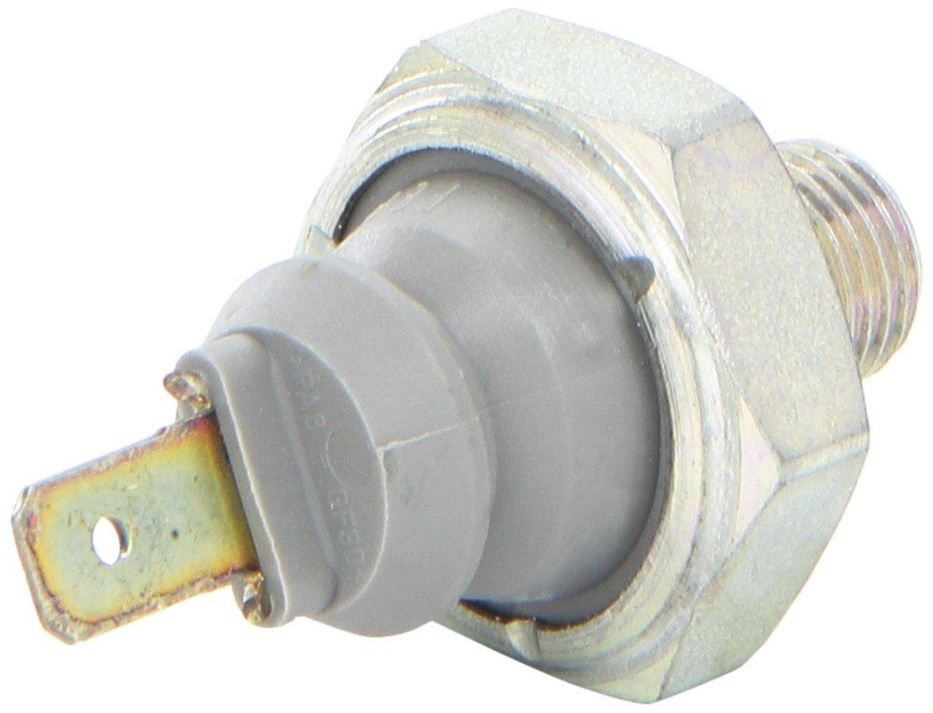 HELLA 6ZL 003 259-481 Öldruckschalter, Gewindemaß M10x1, 0,75 bis 1,05 bar Hella KGaA Hueck & Co. 2_6ZL003259481
