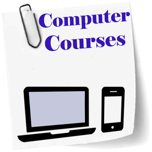 Education Operating Systems Windows - Computer Courses