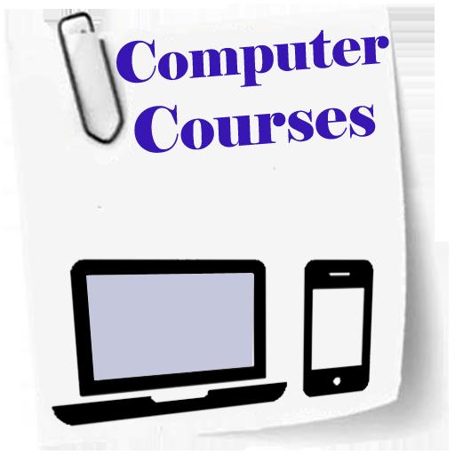 (Computer  Courses )