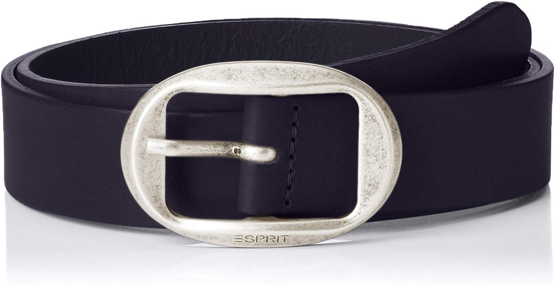 ESPRIT Cintura Donna