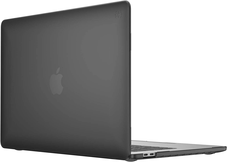 Speck Products Smartshell MacBook Pro 13