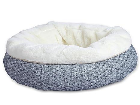 Gato Nido se puede lavar y lavar cuatro estaciones común princesa gato saco de dormir gato