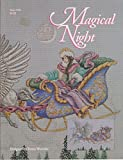 img - for Magical Night (Item #104) book / textbook / text book
