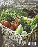 Image de Progettare e coltivare l'orto. Consigli, tecniche e trucchi del mestiere per coltivare gli ortaggi senza problemi