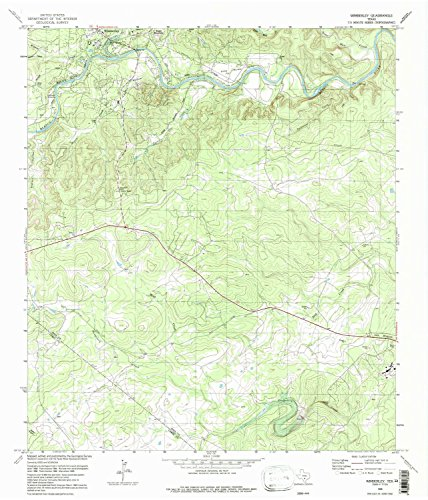 YellowMaps Wimberley TX topo map, 1:24000 Scale, 7.5 X 7.5 Minute, Historical, 1989, Updated 1989, 27.1 x 23.2 in - Polypropylene (Wimberley Tx)
