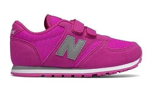 scarpe new balance da bambino
