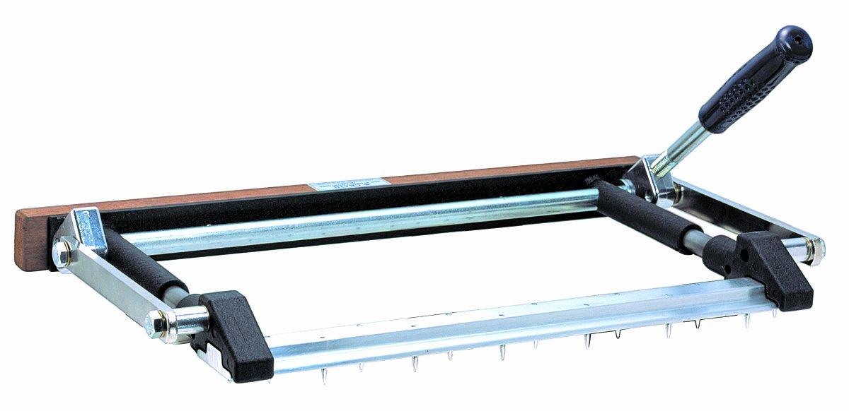 Crain 507 Stairway Stretcher