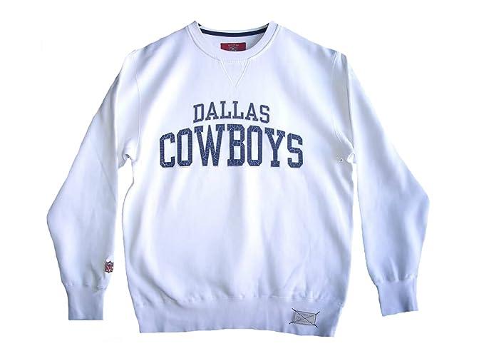 wholesale dealer 53661 f728f Amazon.com : Dallas Cowboys Men's Small Gridiron Classic ...