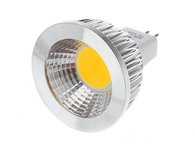 12Vmonster CA y CC 12 V 2 Watt 1 W X1 Cluster bombilla LED de luz