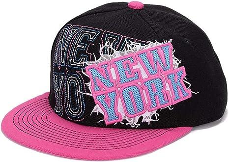 Shining-hat Gorras de béisbol de Otras Marcas para Hombre para ...