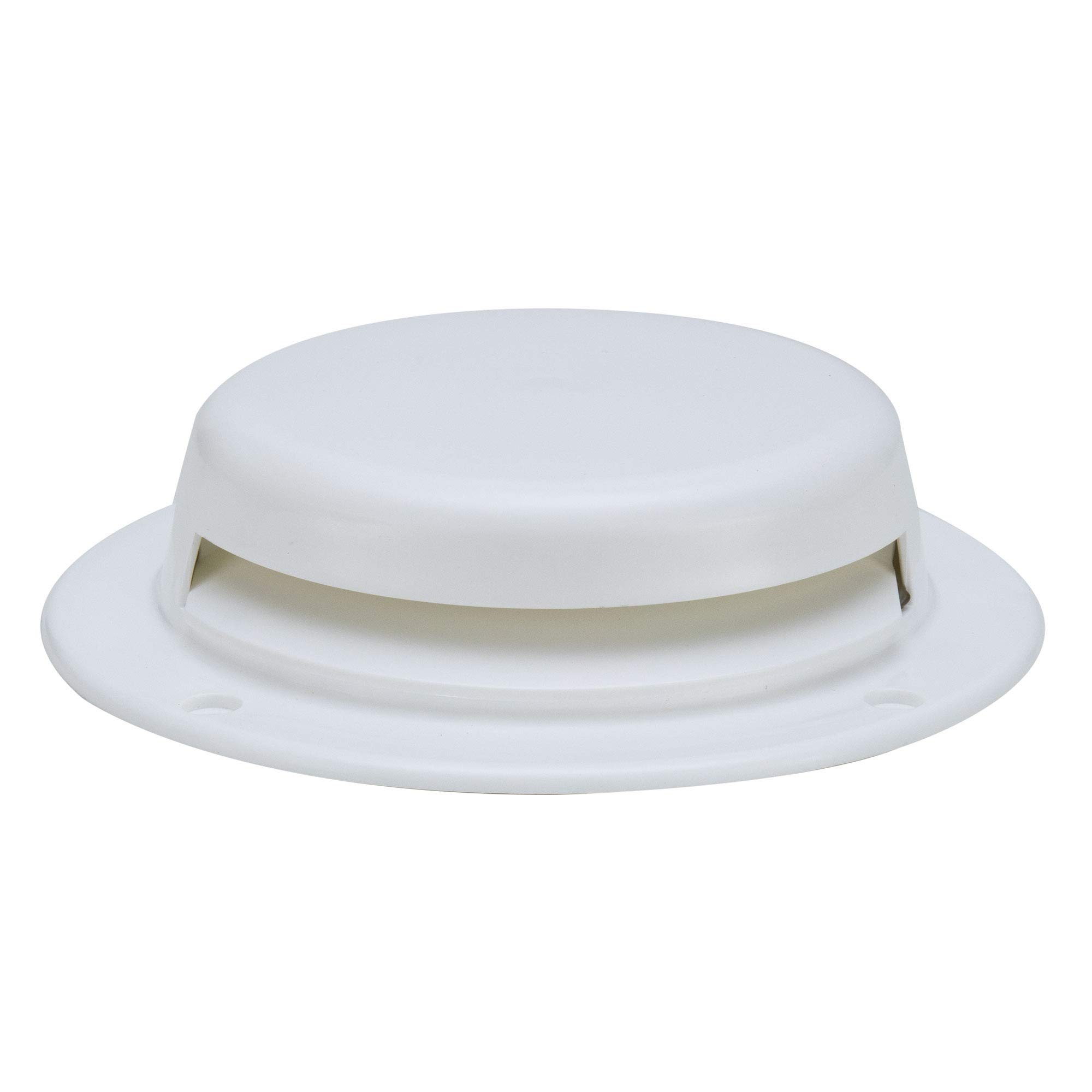 RecPro New RV Attic Mushroom Ceiling Roof Vent by RecPro
