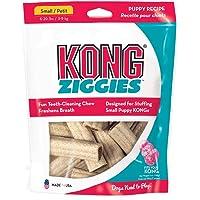 Kong Stuff'N Puppy Ziggies Small Dog Treat