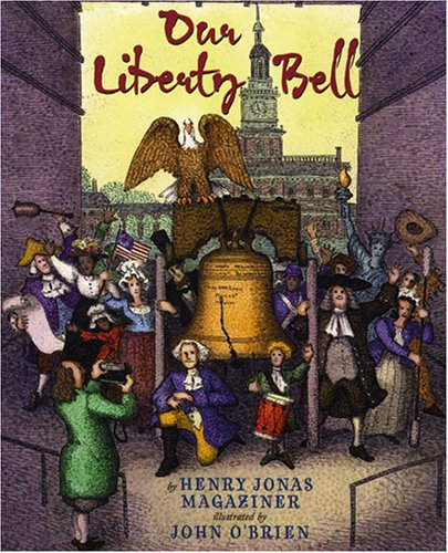 Our Liberty Bell ()