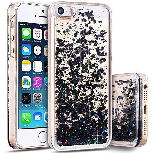 best 5 iphone 5 liquid case,amazon,review,must,Best 5 iphone 5 liquid case to Must Have from Amazon (Review),
