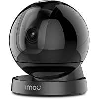 Imou IPC-A26HIP Ranger IQ IP Security Camera Black