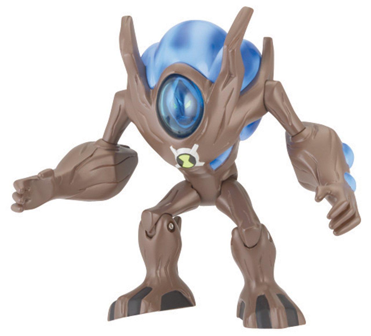 Ben10 alien force new aliens ultimate - Ben ten alien x ...