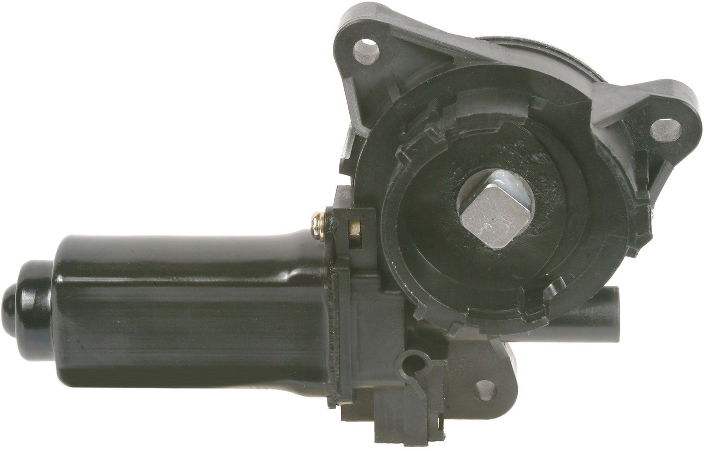 Cardone 42-614 Remanufactured Domestic Window Lift Motor