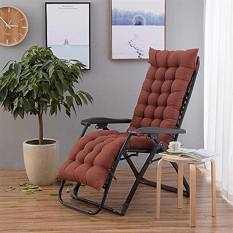 Enjoyable Amazon Com Dzwlyx Chair Cushions Patio High Back Rocking Andrewgaddart Wooden Chair Designs For Living Room Andrewgaddartcom
