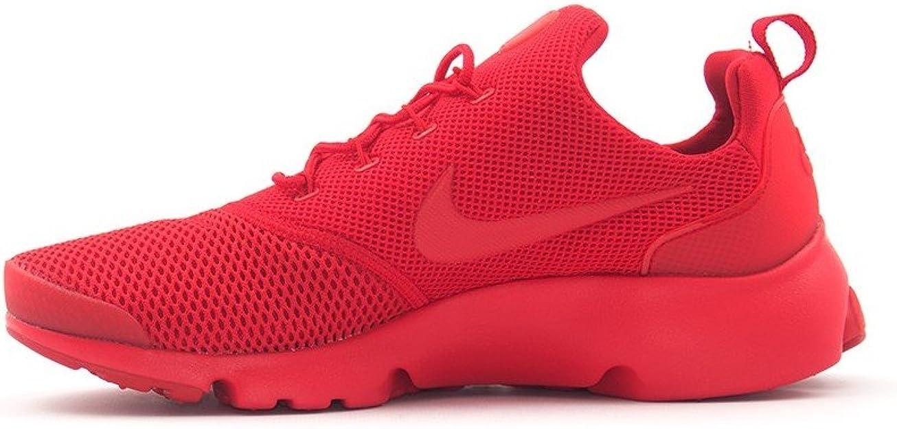 Nike Basket Air Presto Fly 908019 601 44 12: