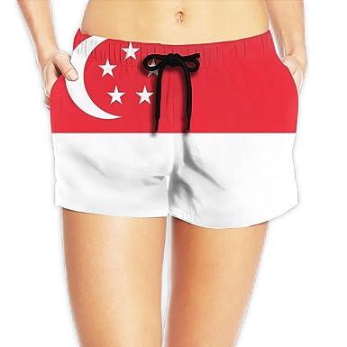 Hot singapore women, alora nude