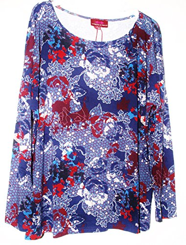 "T-shirt ""La Fiancée du Mékong"" taille XL (44/46)"