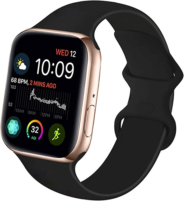 Top 10 Apple Watch Series 1 Strap