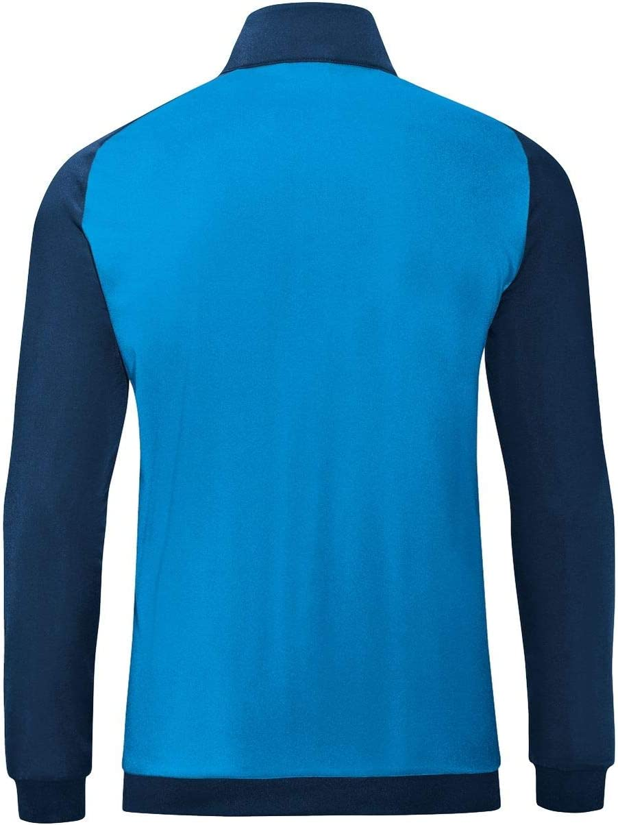 JAKO Unisex Kinder Champ Trainingsanzug Polyester