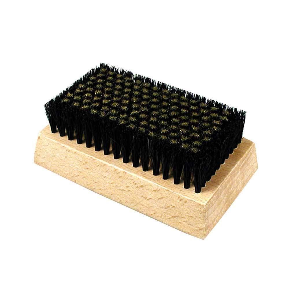 Gordon Brush G1308 Fine-Filament Wood Block