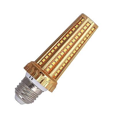 265 Maïs Tricolore Pression V Ampoule Lumière E27 Large Led85 PkiuZX