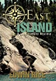East Island, Edwin Rice, 1450270751