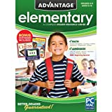 Elementary Advantage Mac [Download]