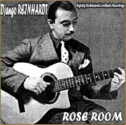 Rose Room (Original)