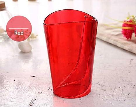 SUxian - Vaso para Cepillo de Dientes, 1 Pieza, para Boca, Vaso,