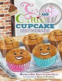 Casey and Callie Cupcake, Nick Rokicki and Joseph Kelley, 1479118931