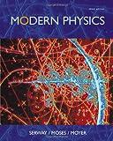 Modern Physics 3rd Edition