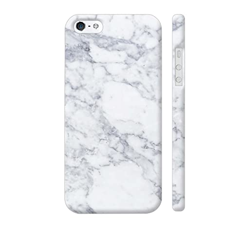colorpur iphone 5 5s cover white marble printed amazon incolorpur iphone 5 5s cover white marble printed amazon in electronics