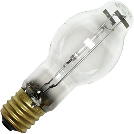 1900K LU70//ECO 70-Watt High Pressure Sodium HID Light Bulb Sylvania 67512 12-Pack E39 Mogul Base 6300 Lumens