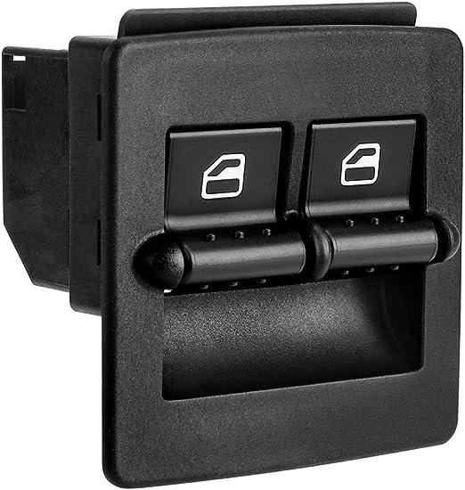 BORG /& BECK BBK1385 Power Brake Systems