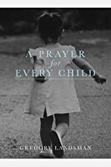 A Prayer for Every Child Hardcover