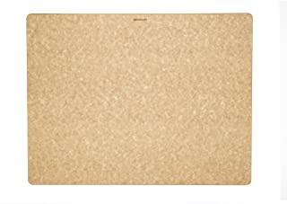 product image for Epicurean Big Block Series 21-by-16-by-1-Inch Thick Cutting Board with Cascade Effect, Natural/ Slate