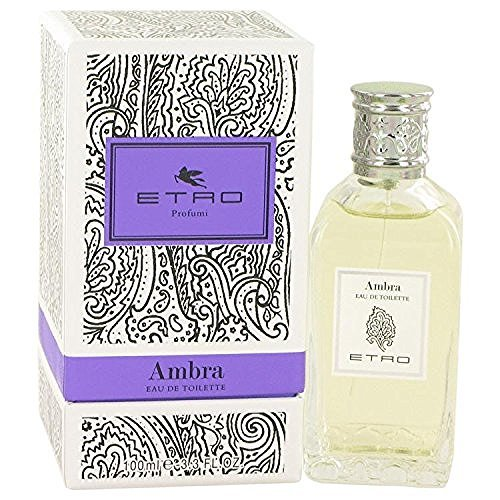 ambra-by-etro-eau-de-toilette-spray-unisex-33-oz-for-women