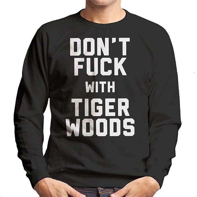 Amazon.es: Tiger Woods: Ropa