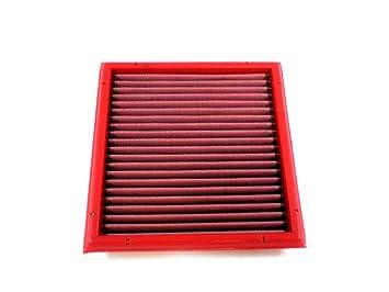 BMC filtro de aire Abarth punto Evo 1.4 Turbo Multiair 163 PS Bj. 2009 de