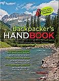 Search : The Backpacker's Handbook, 4th Edition (International Marine-RMP)