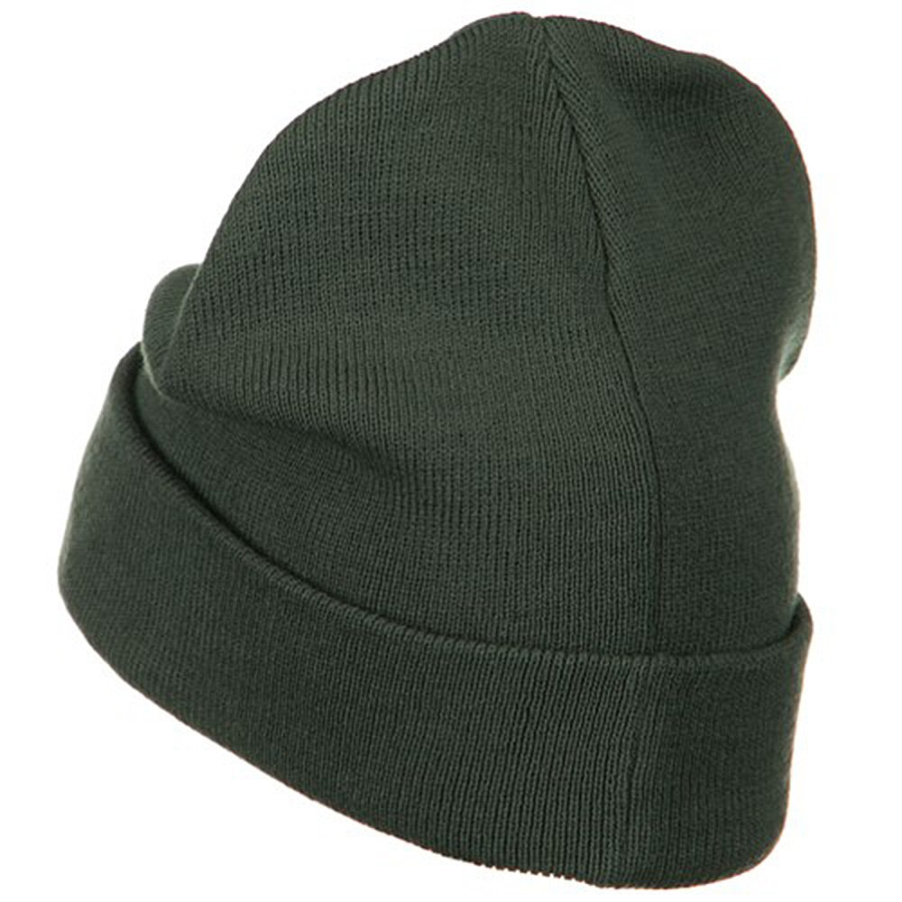 Big Size Acrylic Long Beanies-Grey (for Big Head) at Amazon Men s Clothing  store  9a997bfe866